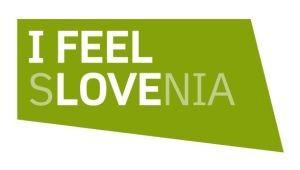 Ismét szlovén workshop