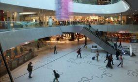 Bécsben a cégek több mint 72 százaléka támogatja a vasárnapi nyitva tartást