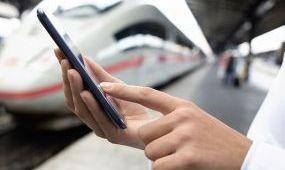 Időkorlátozás nélküli ingyenes roamingszolgáltatást javasol az Európai Bizottság
