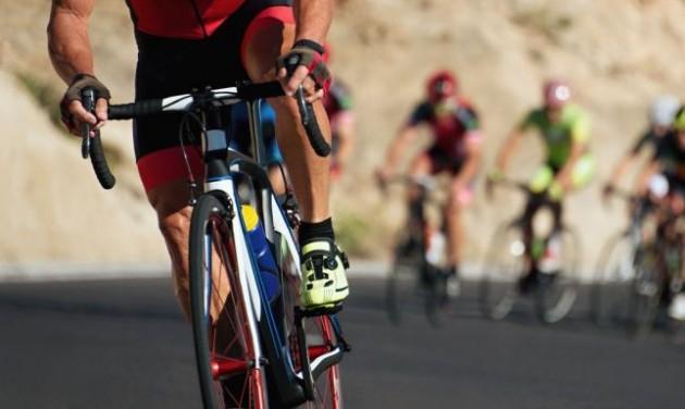 Októberben startolhat a Giro?
