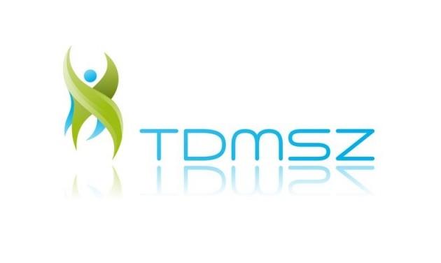I. Online TDM Konferencia élőben Szarvasról