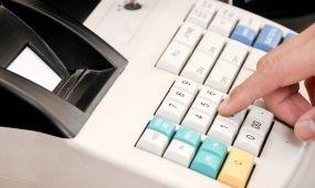 Ötvenezer forint támogatás az online kasszák beszerzéséhez