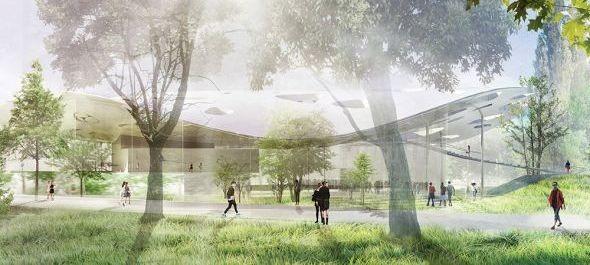 Liget Budapest Projekt – eredményt hirdettek a nemzetközi építészeti tervpályázaton