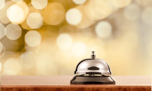A hazai szállodaipar lassú gyógyulására számít a BDO