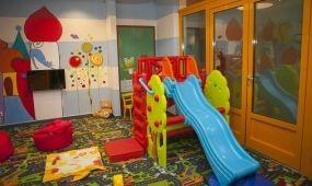 Őszi fejlesztések a Karos Spa-ban