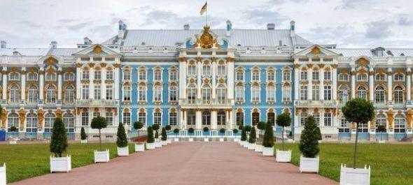 Orosz vízumközpont nyílt Budapesten