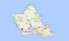 Kétmilliárd dolláros megaprojekt Hawaii-n