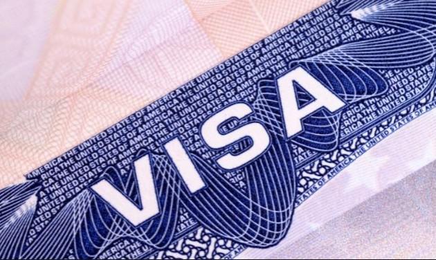 Szigorítana a vízumkiadáson az amerikai külügy