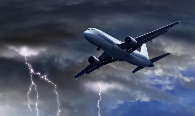 IATA: felére csökkenő utasforgalom, több millió megszűnő állás
