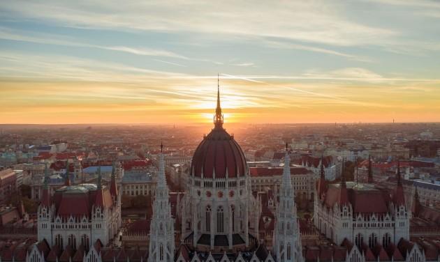 Magyar szolgáltatók részvétele az m&i Private Europe 2021 fórumon