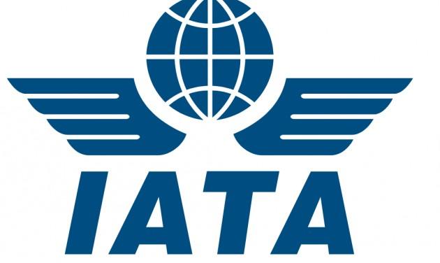 IATA BSP: új magyarországi bankszámlaszám
