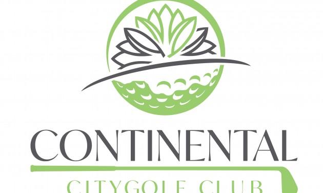 Golfpálya-recepciós
