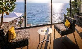 Bemutatkozott a Karisma Hotels & Resorts