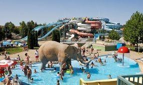 Töretlen a vendégforgalom növekedése Hajdúszoboszlón