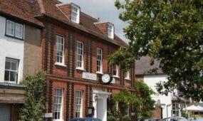 Válás miatt veszélyben egy népszerű brit étterem Michelin-csillaga