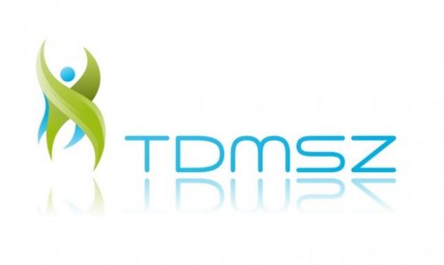 Elindult a regisztráció a XXII. Országos TDM Konferenciára
