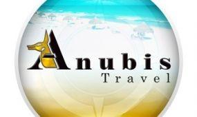 Sharm el Sheikh és Hurghada a téli hónapokban is!