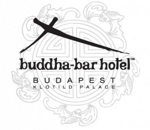 Cukrász, Buddha-Bar Hotel Budapest Klotild Palace