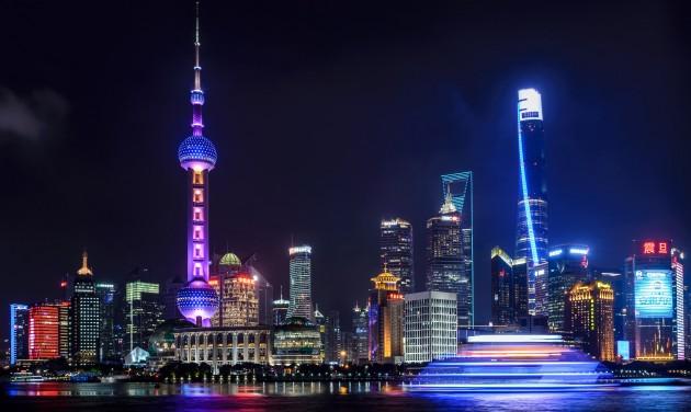 Változó kínai vízumszabályok
