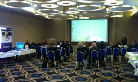 MSZÉSZ: Debrecen volt a régiós ülések közül a Budapest előtti utolsó állomás