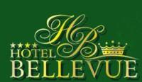 Többféle pozíció a Hotel Bellevue****-ben, Esztergom