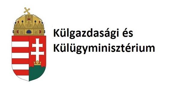 Jelenleg nincs miniszteri biztosa a turizmusdiplomáciának