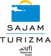 Felhívás részvételre az IFT Belgrádi Turisztikai Vásáron