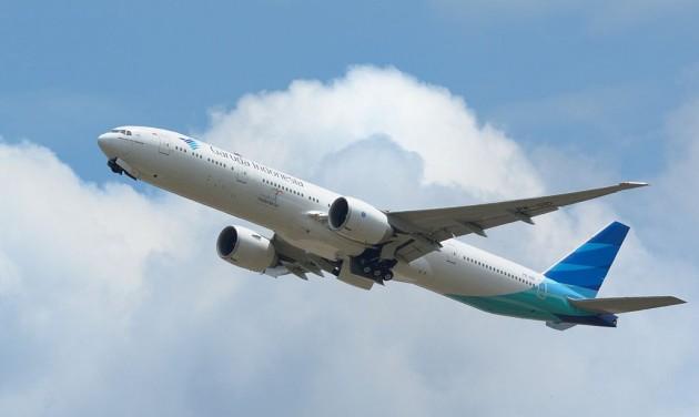 Nagy megrendelést bukott el a Boeing