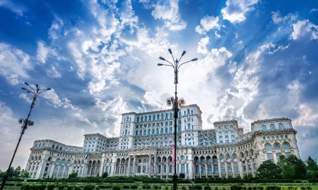 Románia kibővítette a