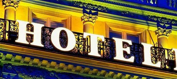 A régió szálloda-befektetéseinek fele Magyarországra érkezett