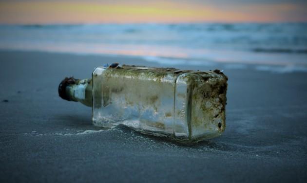 Megtisztítják a világ tengerparti strandjait