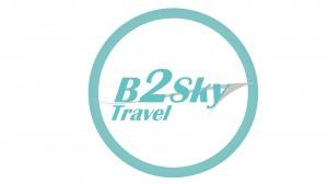 Utazásszervező, referens munkatárs