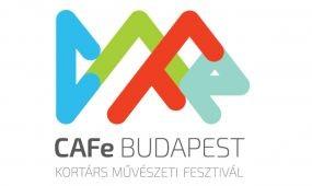 Külföldi újságírók a CAFe Budapesten