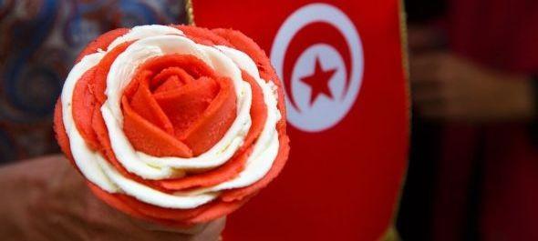 Innovatív országmarketing: Tunéziai gombócokban