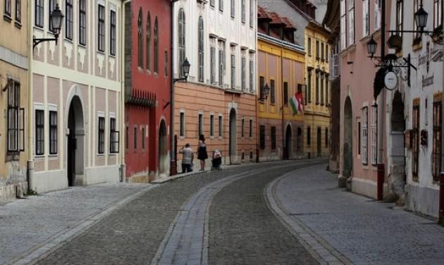 Tematikus programok a Soproni Ünnepi Heteken