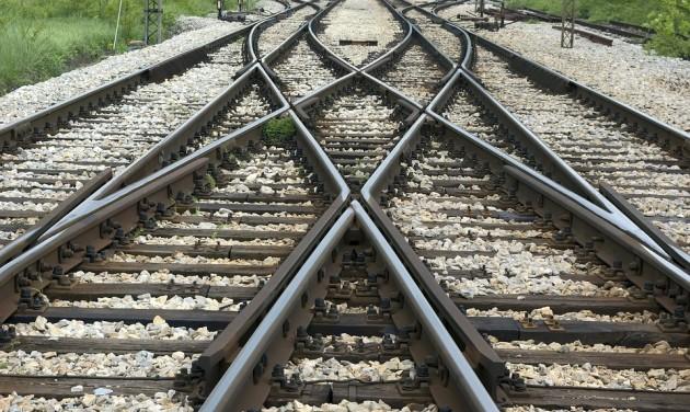 Kilépnek a britek az Interrailből (frissítve) – végül mégsem