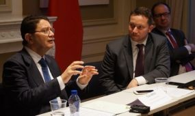 EU - UNWTO összefogást szorgalmaz Ujhelyi