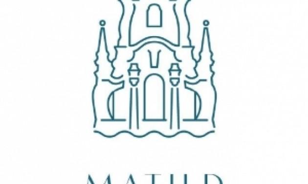 Munkatársakat keres a Matild Palace Hotel