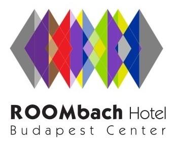 Szállodai recepciós, Budapest, ROOMbach Hotel