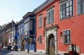 Sopront eláraszthatják a japán turisták