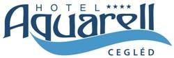Az egész évben nyitva tartó ceglédi Aquarell Hotel**** kollégákat keres