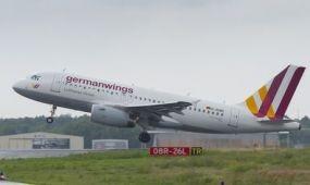 Több tesztben is díjazták a Germanwings-t