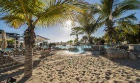 Új szigetet hódít meg a ViaSale Travel