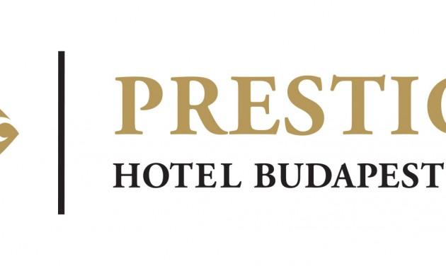 Szobalány, Gondnoknő, Prestige Hotel Budapest****
