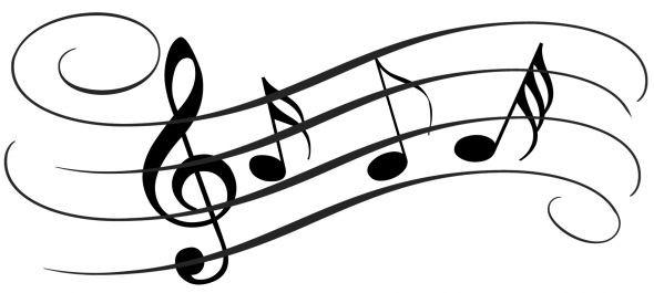 Kedvezőbb zenei jogdíjak és egyszerűbb adminisztráció a vendéglátóiparban