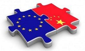 2018 a kínai-európai turisztikai együttműködés éve lesz