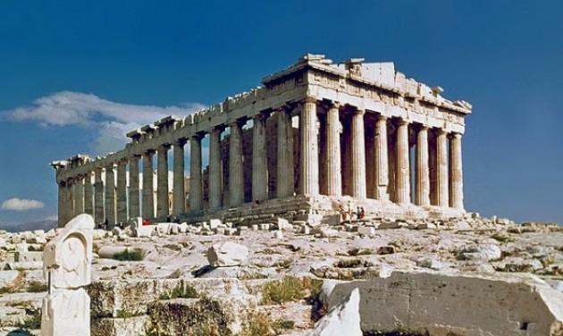 Ciprus, Athén a Mouzenidis Travel és az M-Travel nyári újdonságai között