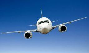 Nőtt a légi áru- és utasforgalom tavaly