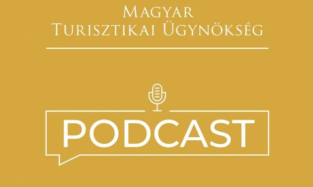 Covid–19 kézikönyvet jelentet meg az MTÜ (podcast)