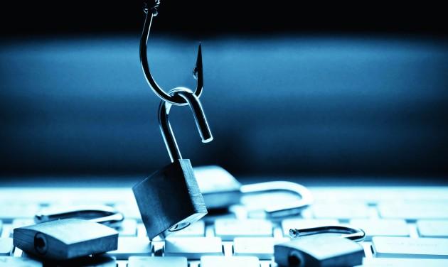 Hogyan védekezhetünk a kiberbűnözés ellen?